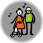Musik für Senioren | Ute Hansen