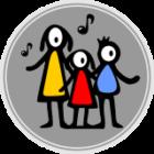 Kurse für Kinder | Ute Hansen